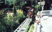 Tibidabo Express
